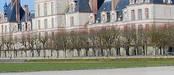 Château de Fontainebleau_P.Fraile