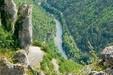 Gorges du Tarn_©Alain Lagrave