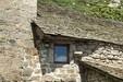 Le Merlet, un lieu d'accueil signataire de la charte Cévennes - Ecotourisme_©Philippe Galzin