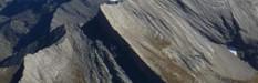 Réserve naturelle National Ristolas_PNR du Queyras